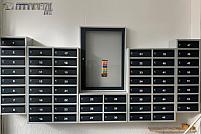 Eurometal Box - o cutie poștală, o siguranță că vei primi corespondența