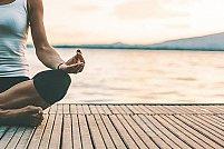Masajul, calatoriile si tehnicile de respiratie, printre cele mai eficiente metode de relaxare
