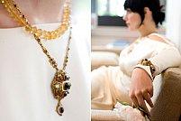 Iubitoare de bijuterii? 4 accesorii pentru o colectie de top