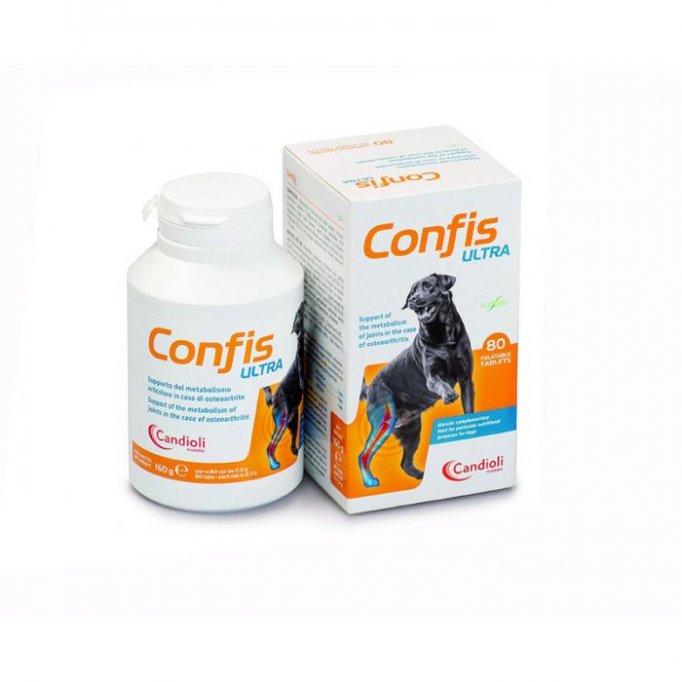 Ai grija de animalul tau de companie si apeleaza la medicamente veterinare de buna calitate