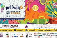 Festivalului de film Película