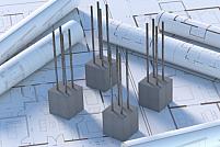 Sfaturi despre cum poți tăia betonul simplu și betonul armat