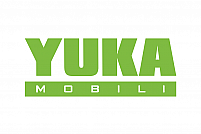 Yuka Mobili