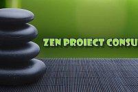 ZEN Proiect Consulting