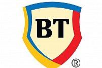 Banca Transilvania - Bulevardul Tomis