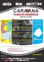 caravana-filmului-romanesc-la-eforie-sud