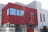 Centrul medical Nova Derm