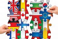Europoliglot Traduceri