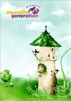 gradinita-la-nouvelle-generation-constanta