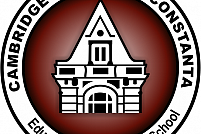Liceului Teoretic Educational Center