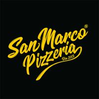 pizzeria-san-marco-constanta