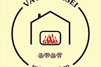 Restaurant Vatra Casei