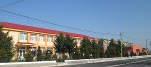 scoala-gimnaziala-nr-1-tuzla