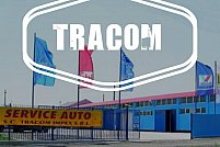Service Auto Tracom