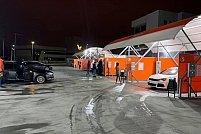 Spalatoria auto B Wash