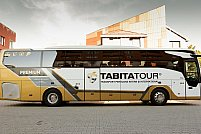 Tabita Tour