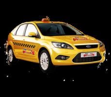 taxi-romaris-constanta