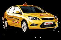Taxi Romaris