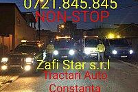 Tractari auto Zafy Star