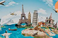 Agentia de turism Tomis Travel