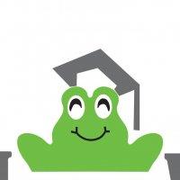 allproweb-marketing-bucuresti