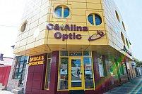 Catalina Optic