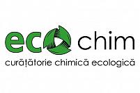 Ecochim