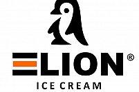 Elion IceCream