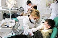 Facultatea de Medicina Dentara