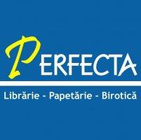 libraria-perfecta-constanta