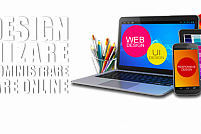 Simple Design Media