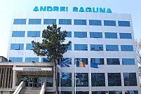 Universitatea Andrei Saguna