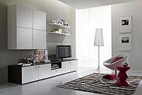 Casa Barani - mobila living italiana