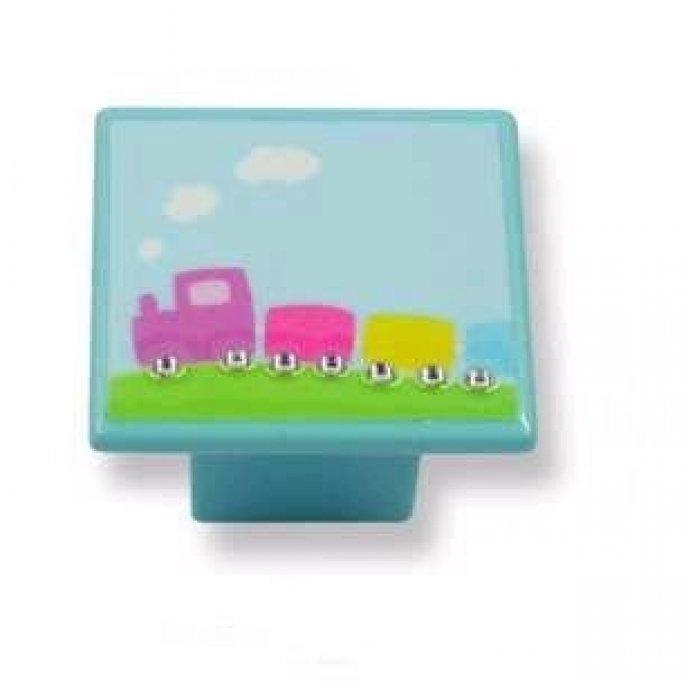 Manere si butoni pt mobilier copii