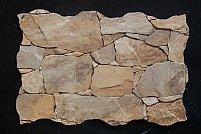 Gresie tip piatra Ribassos