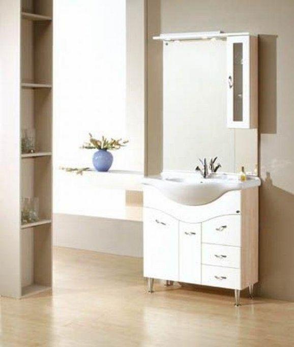 Mobilier baie - Mobili bagno savini ...