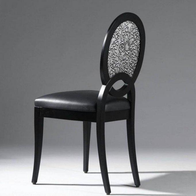 Folii Sibu pentru scaune de la Protege Parol