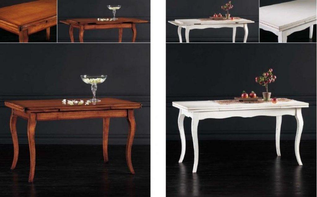 Mese Tavoli de la Casa Barani Timisoara