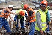 Curs Fierar betonist si montator prefabricate