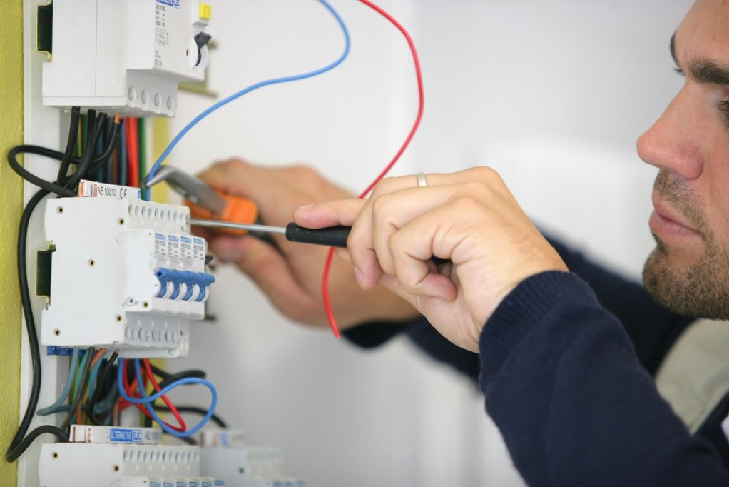 Curs Electrician constructor in Timisoara