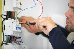 curs electrician constructor timisoara