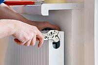 Curs Instalator instalatii tehnico sanitare si gaze in Timisoara