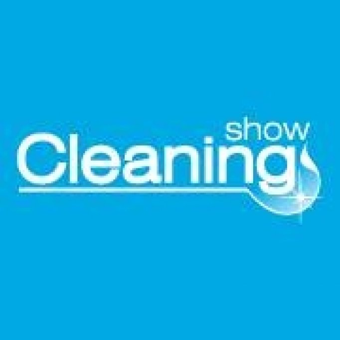 Cleaning Show