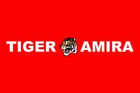 Tiger Amira - 16 Decembrie 1989, nr. 71