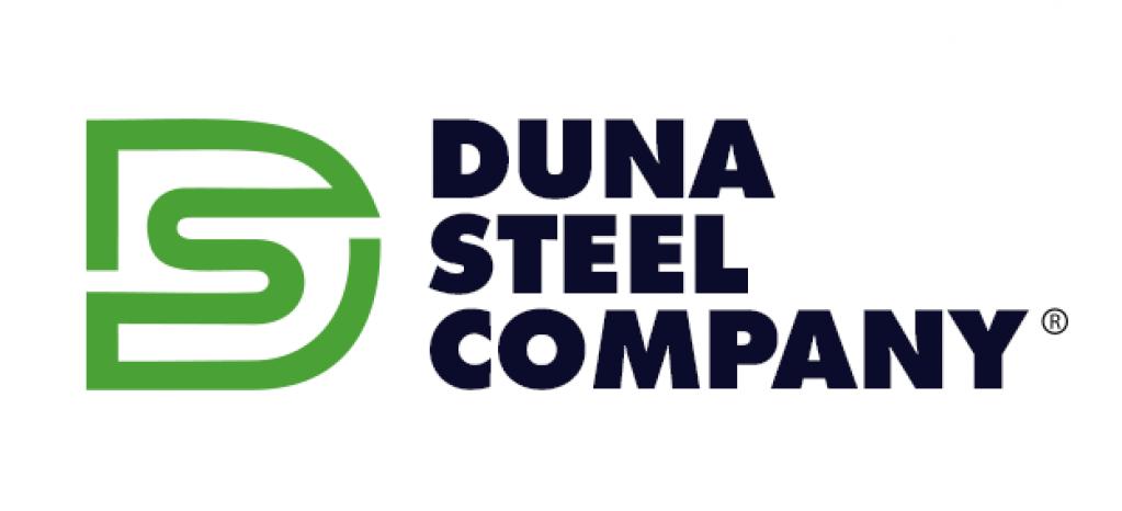 Duna-Steel