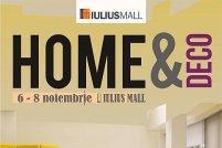 Home & Deco - Editia V