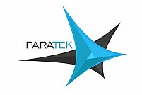 Paratek Studio