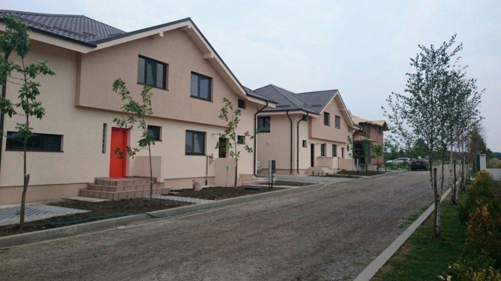 Duplex de vanzare sector 3