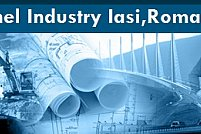 Agnel Industry