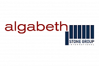 Algabeth Stone Group Industry